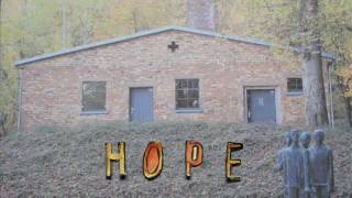 Mittelbau HOPE.wmv