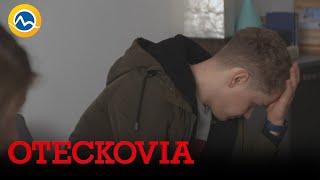 OTECKOVIA - Lukyho sa priznal, stálo ho to bývanie