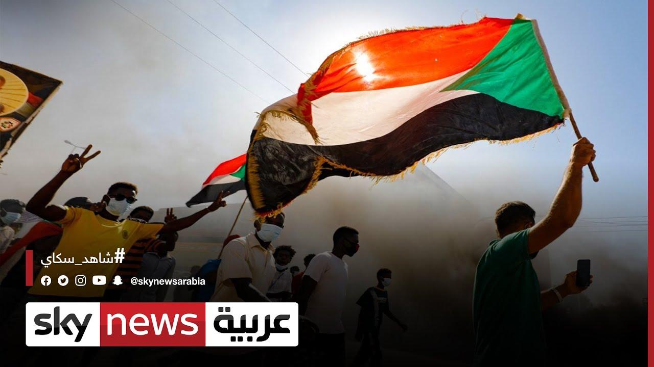 أبرز المحطات في السودان منذ الإطاحة بعمر البشير  - نشر قبل 51 دقيقة
