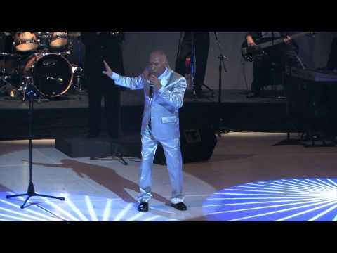 Mitchell del Peru Set 2012  - La Otra