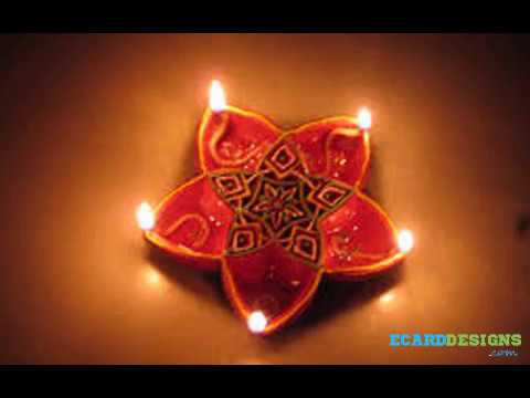 Happy Diwali Deepavali Greeting Wishes Hd Wallpapers Quotes Ecarddesigns Com
