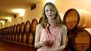 THE PASO ROBLES WINE CLUB