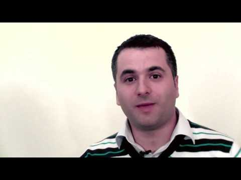 Marketing and SEO Aspects of Domain Names