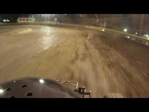 Lemoore Raceway NW main Aug 12, 2017