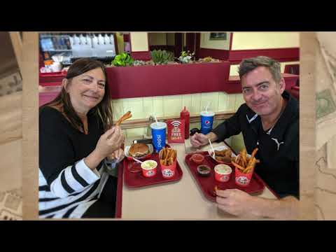 Dixie Lee | Fast Food Restaurant 6-236 William St, Stayner, ON L0M 1S0, Canada +1 705-999-5299