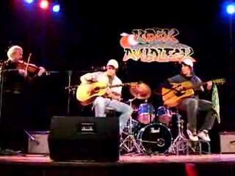 Rockambolesk-Vincent Lemire,Lawrence & David Morse...