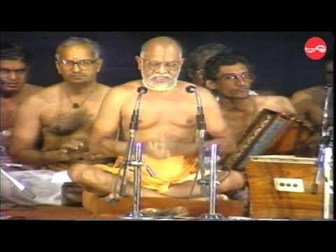 Bhakthi Sangeeth - Swami Haridoss Giri - Full Track