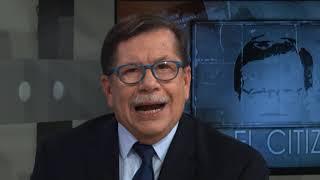 Editorial: Denuncias de torturas #ElCitizen SEG 01