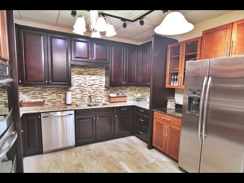 Royal Oak Homes Design Center Process