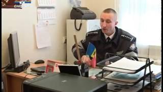 Matrimoniale Glodeni Moldova telefon