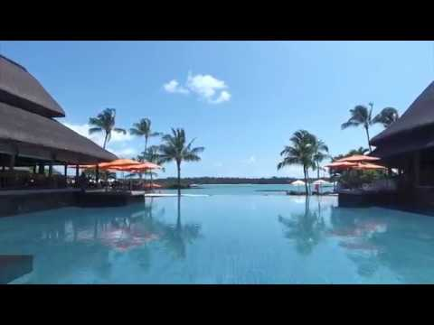 Constance Prince Maurice - Mauritius