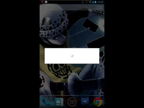 cambiar de 2g/3g en android