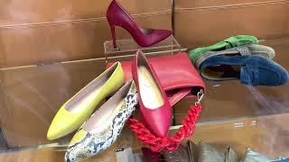Как одеваются итальянки этой весной Что модно этим летом