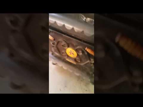 Earth stove Maintenance