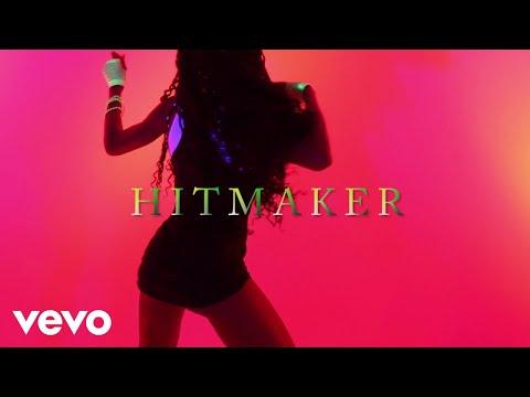 Hitmaker - Ben Down