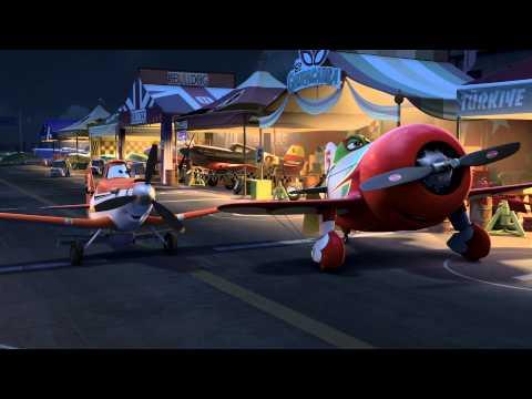 aviones-|-escena:-'dusty-conoce-a-el-chupacabra'-|-disney-oficial