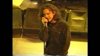 Pearl Jam - [ Go / Animal ] - Vs' Tours 1993-1994 ( 7 Cam Sources - SBD)