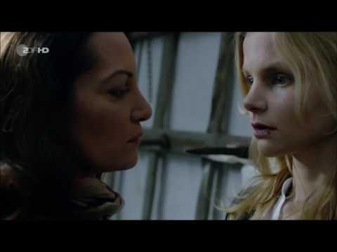 Unter anderen Umständen 9 - Falsche Liebe [Krimi-Film 2014] DE
