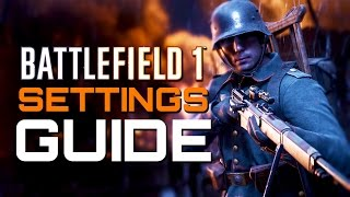 Battlefield 1: Mental Killstreaks, Sniping and Smart Plays (PS4 PRO Multiplayer Gameplay)