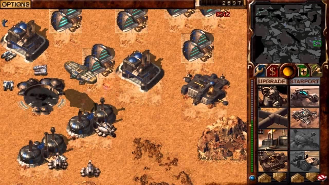 Игра дюна стратегия онлайн бесплатно играть онлайн военные стратегии бесплатно без регистрации