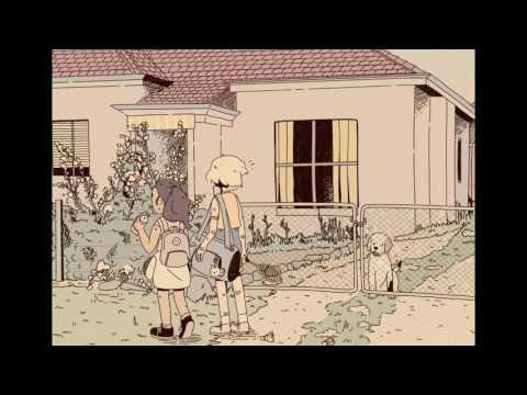 Lofi // Vaporwave // D&B