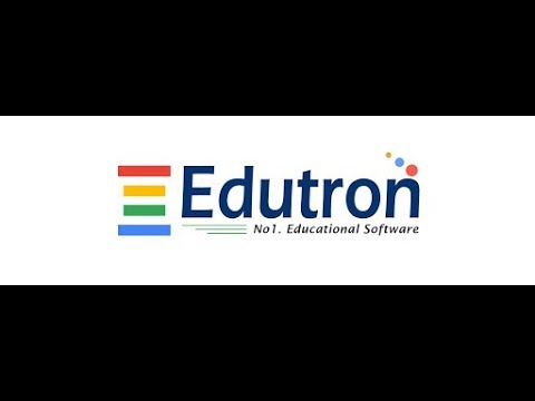 Edutron School Enquiry Manager