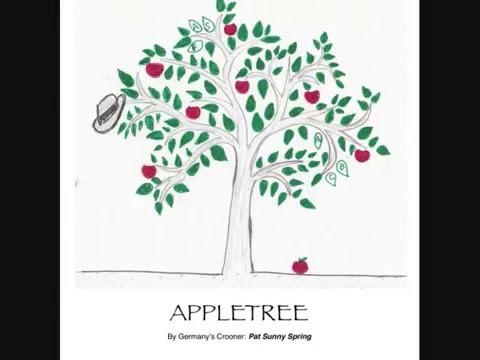 Balthazar - Leipzig - CARDINAL SESSIONS (Appletree Garden Special) von YouTube · Dauer:  2 Minuten 51 Sekunden