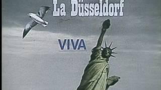 La Düsseldorf - Viva (Plattenküche)