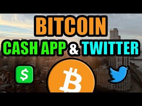 kā es varu tirgot bitcoin ar tītaru kā ieguldīt bitcoin un risku
