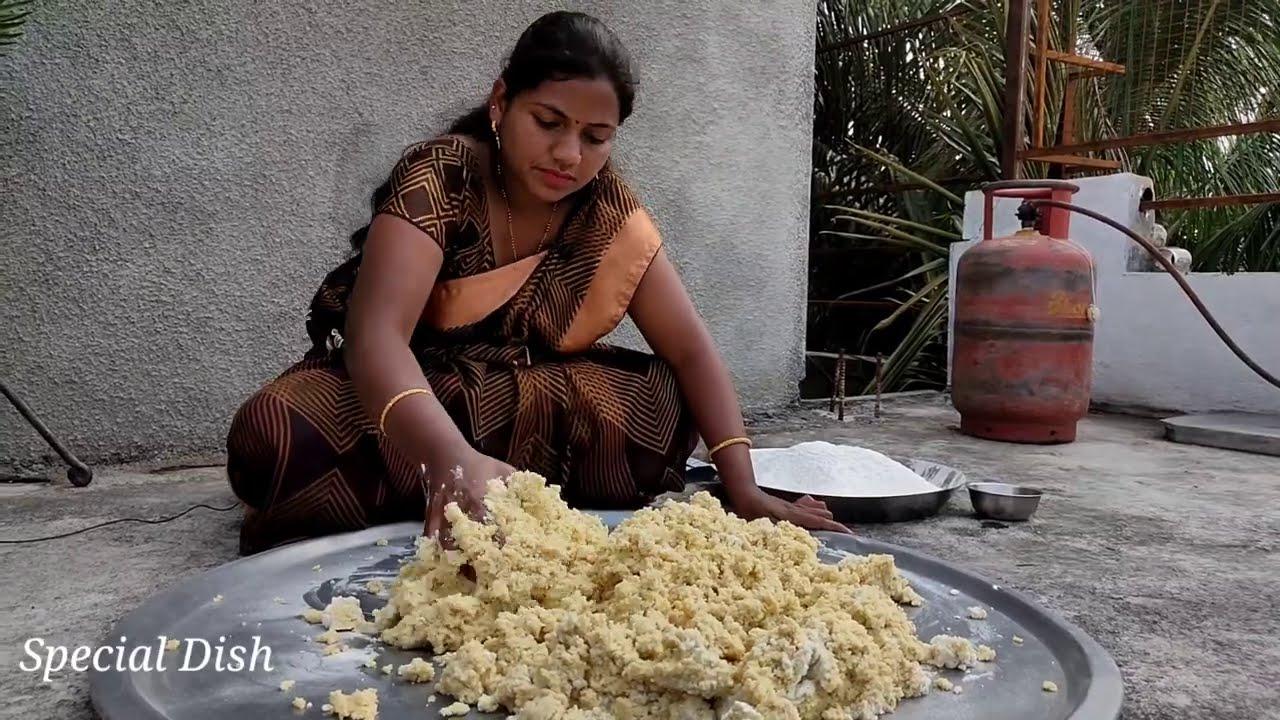 gulabjaam marathi recipe