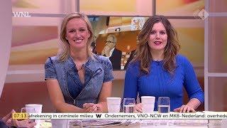 WNL Geert wilders