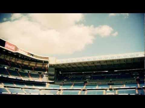 Di Maria Real Madrid Career