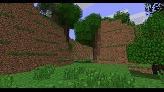 JE REVELE MES COORDONNEES !! [Minecraft : terres lointaines]