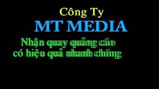 MT MEDIA