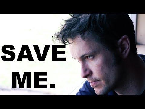 Save Me - Toby Turner Original Song - Dollar Shave Club