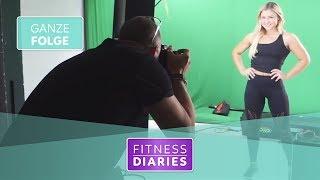 Fitness Diaries | Folge 13 | Ganze Folge l sixx