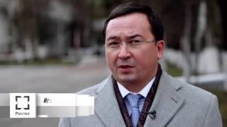 Новітня зброя Росії комплекс РЕБ Красуха 4