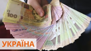 Потребительский спрос упал впервые за 5 лет: как карантин повлиял на экономику Украины