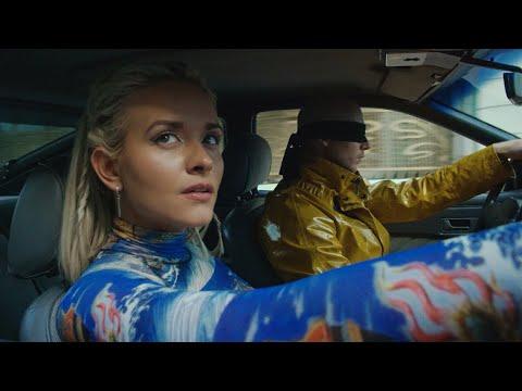 Саша Воробьева — Космос (18+)