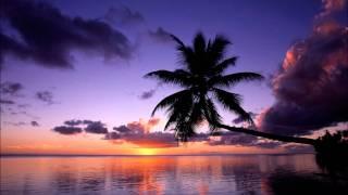 David Tavare - Summer Love (HD)