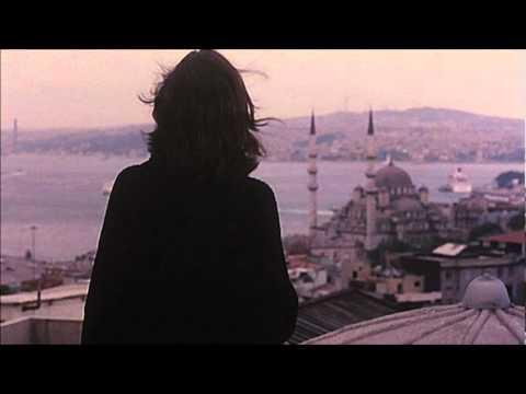 Istanbul Uyurken  YouTube