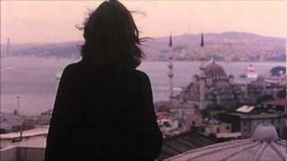 Istanbul Uyurken