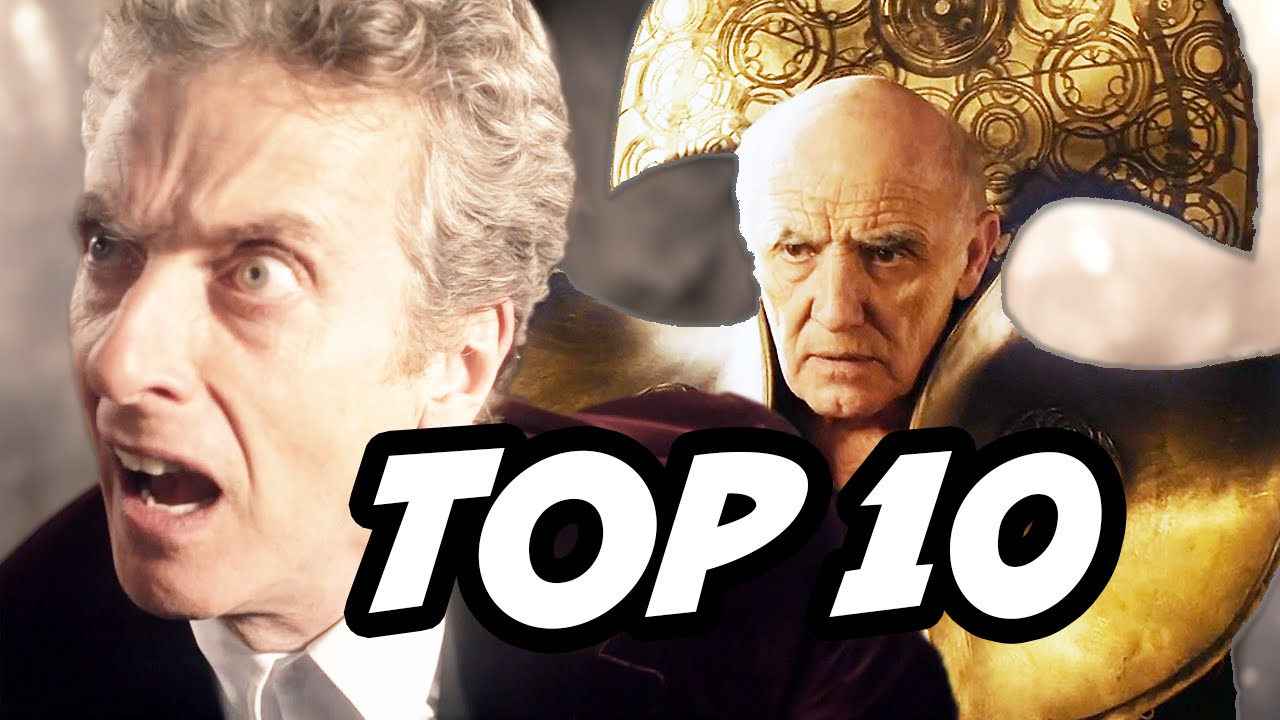 Download Download Doctor Who Season 12 JPG