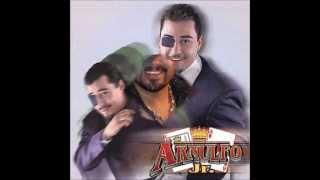 Play Por Amor A Ti