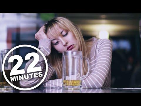 22 Minutes: Halifax Tourism Ad