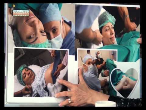 Nalan Oztunali Fotoğrafçılık – Gülgün Feyman ile Anlatacak Çok Şey Var | Business Channel Türk