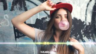 Electro House Dirty Dutch Progressive Drops Winter 2015 Mix + Playlist 【HD】【HQ】