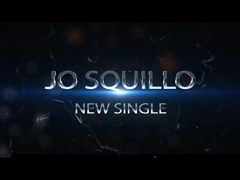 Jo Squillo | Break it off (Official teaser)