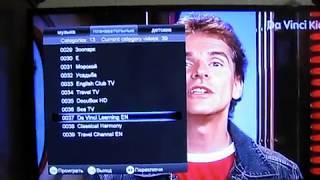 как работает IPTV (интернет телевидение)