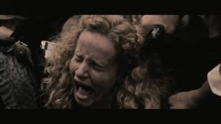 Habermann | North American Trailer